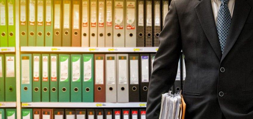 Corso per assistente notarile a Lamezia