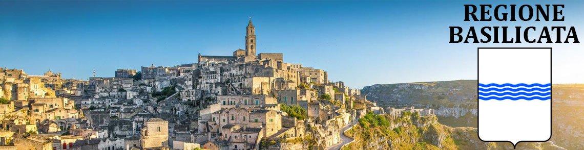 Corsi di alta formazione in Basilicata