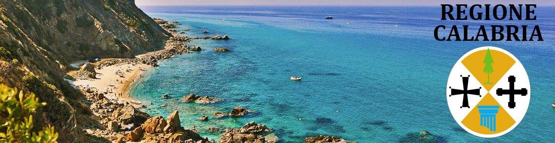 Corsi di alta formazione in Calabria